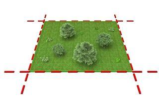 Приватизация земельного участка 2020 — земли, закон, сколько стоит, стоимость, порядок, образец заявления, что такое, документы