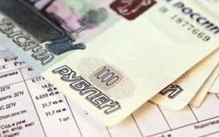 Коммунальные платежи без счетчиков 2020 — жкх, дешевле или дороже