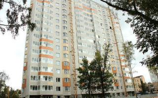 Проекты квартир по программе реновация 2020 — новые, хрущевок, в москве, домов