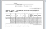 Пени за просрочку коммунальных платежей 2020 — расчет, размер, рассчитать, основания для начисления, можно ли списать