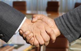 Заявление о вступлении в тсж 2020 — образец, членство без подачи заявления