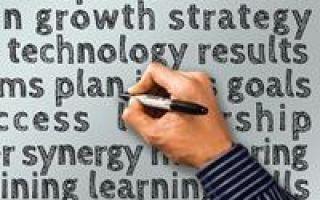 Приватизация кооперативной квартиры 2020 — документы, с чего начать
