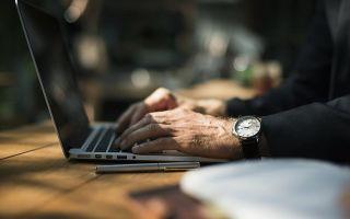Право собственности на новостройку 2020 — оформление, документы, регистрация, сколько оформляется