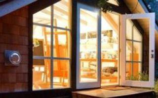Плюсы и минусы приватизации 2020 — квартиры, жилья, садового участка, земли, гаража, дачного участка, земельного участка