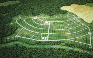 Земельный кадастр 2020 — государственный, что это, земельных участков, закон