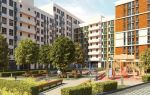 Планировка квартир по программе реновации 2020 — в новых домах, в москве, пятиэтажек