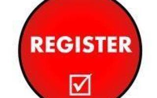 Закон о прописке (регистрации) 2020 — в апартаментах, на дачных участка, на даче, в жилом помещении, новорожденного ребенка