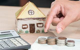 Должен ли ребенок платить налог на имущество 2020 — несовершеннолетний