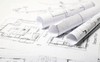 Договор купли-продажи земельного участка 2020 — образец, типовой, оформление, существенные условия, регистрация