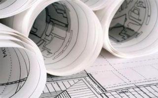 Документы бти 2020 — на квартиру, для ипотеки, оформление, какие выдает, срок действия, правоустнавливающие