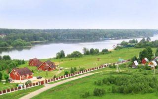Оформление купли-продажи земельного участка 2020 — договор, сделка, где оформить