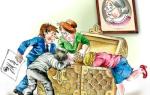 Налог на имущество по завещанию 2020 — по наследству, физических лиц, от родственников, наследуемое, не родственнику, квартиры, облагается ли