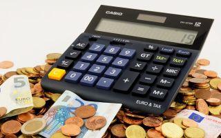 Налоговый вычет за обучение (учебу) 2020 — документы, как получить, ребенка, как вернуть, список, социальный, в вузе