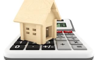 Налоговый вычет при строительстве дома 2020 — какие документы нужны, как получить, имущественные, частного, для пенсионеров, жилого