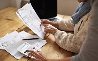 Налог на наследуемое имущество 2020 — с продажи, по завещанию, физических лиц, по закону