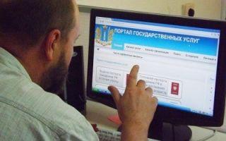 Как продлить временную регистрацию (прописку) 2020 — иностранному гражданину, на сайте госуслуги, граждан рф, по месту пребывания