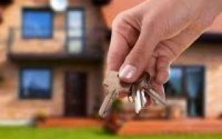 Прописка в общежитии (регистрация) 2020 — без проживания, на время учебы, иногородних студентов
