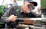 Льготы пенсионерам по земельному налогу 2020 — как получить, есть ли, по уплате, как оформить
