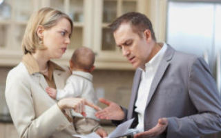 Прописка жены к мужу (регистрация) 2020 — в приватизированную квартиру, в муниципальную, по месту жительства