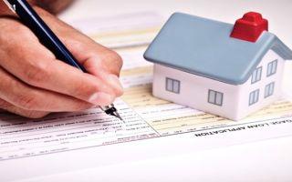 Выселение из ветхого и аварийного жилья 2020 — собственников, порядок, судебная практика