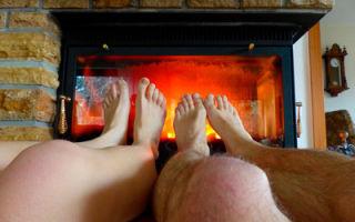 Общедомовой прибор учета тепла в многоквартирном доме 2020 — установка