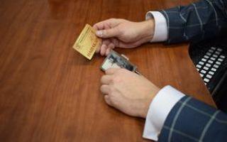 Взыскание задолженности по коммунальным платежам 2020 — порядок, сроки исковой давности, судебный приказ, с зарегистрированных лиц, с долевых собственников, уведомление, с сособственника