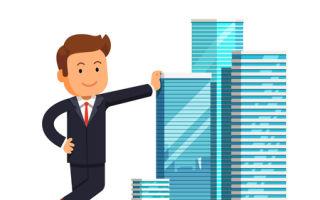 Плательщики налога на имущество 2020 — кто является, организаций, физических лиц