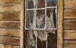 Выселение из жилого помещения 2020 — уведомление, несовершеннолетних детей, граждан, жк рф, основания, образец иска, предупреждение, порядок, служебного, принудительное, собственником
