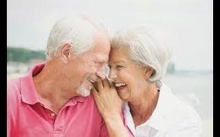 Документы для налогового вычета за лечение 2020 — зубов, список, какие нужны, пакет, санаторно-курортное, заявление, супруга, возврат