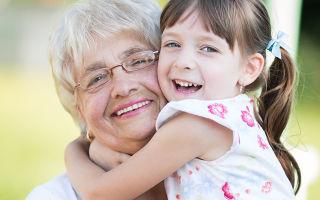 Прописка несовершеннолетнего ребенка без родителей (регистрация) 2020 — можно ли, к бабушке, временная