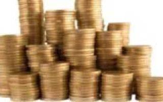 банк восточный кредит наличными условия кредитования в санкт-петербурге 2020