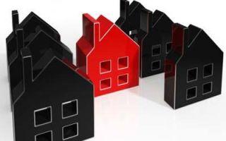Приватизация жилья по договору социального найма 2020 — квартиры, жилого помещения, условия, порядок