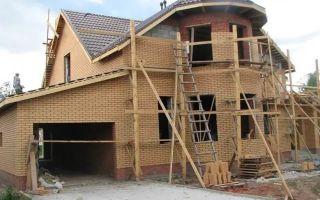 Ипотека на земельный участок 2020 — на покупку, особенности, договор, на строительство дома, без первоначального взноса, можно ли взять, какие банки дают