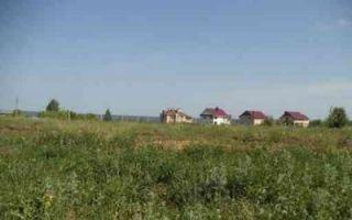 Правила застройки земельного участка под ижс 2020 — снип