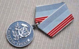 Жилье ветеранам 2020 — боевых действий, вов, обеспечение, льготы, субсидии, на покупку, предоставление, сертификат