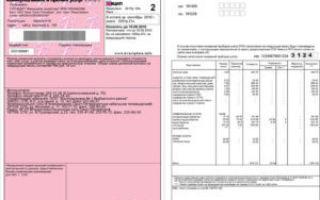Как разделить коммунальные платежи в неприватизированной квартире 2020 — муниципальной, оплату