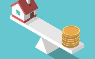 Налог на имущество организаций 2020 — как рассчитать, декларация, нк рф, расчет, льготы, сроки, объект налогообложения, кто является плательщиком, ставка