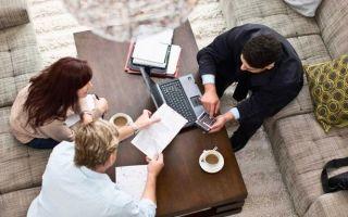 Жилье без первоначального взноса 2020 — в ипотеку, кредит, покупка, в рассрочку