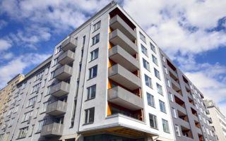 Прописка в апартаментах (регистрация) 2020 — новый закон, как прописаться, возможна