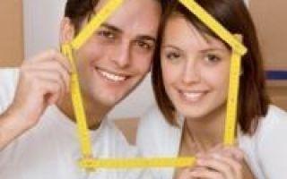 Налоговый вычет при покупке квартиры супругами 2020 — имущественный, получение, возврат, обоими
