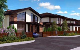 Общее имущество многоквартирного дома 2020 — собственников помещений, жк рф, состав, что входит, что является, правила пользования, распоряжение, перечень