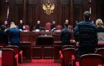 Приватизация ведомственного жилья 2020 — через суд, документы