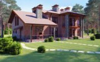 Налог на движимое имущество организаций 2020 — льготы, ставка
