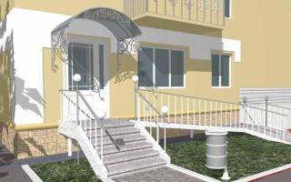 Требования к многоквартирным жилым домам 2020 — к нежилым помещениям, благоустройству придомовой территории, противопожарные, санитарные, к подвалу
