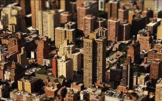 Срочная приватизация (ускоренная) 2020 — квартиры, цена, сколько стоит