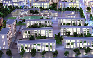 Очередность реновации 2020 — снос пятиэтажек, очередь домов, где узнать, первая очередь