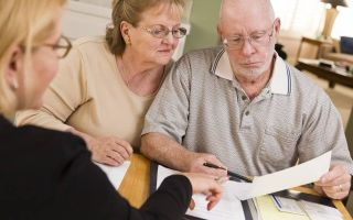 Получение налогового вычета при покупке квартиры 2020 — документы, срок, порядок, правила, условия, возврат, пенсионерам, супругами, имущественный, процедура