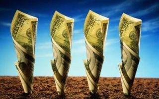 Земельный налог для пенсионеров 2020 — платят ли, льгота, освобождение, уплата, закон