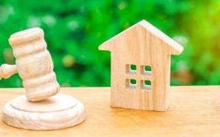 Выселение по решению суда 2020 — порядок, из квартиры, как происходит, судебными приставами, отсрочка исполнения, процедура, срок, из муниципальной
