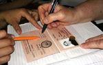 Временная регистрация без постоянной прописки 2020 — возможна ли, сроки, можно ли сделать, для ребенка